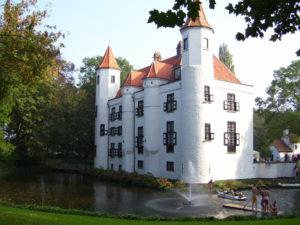 kasteel ter leyen 2
