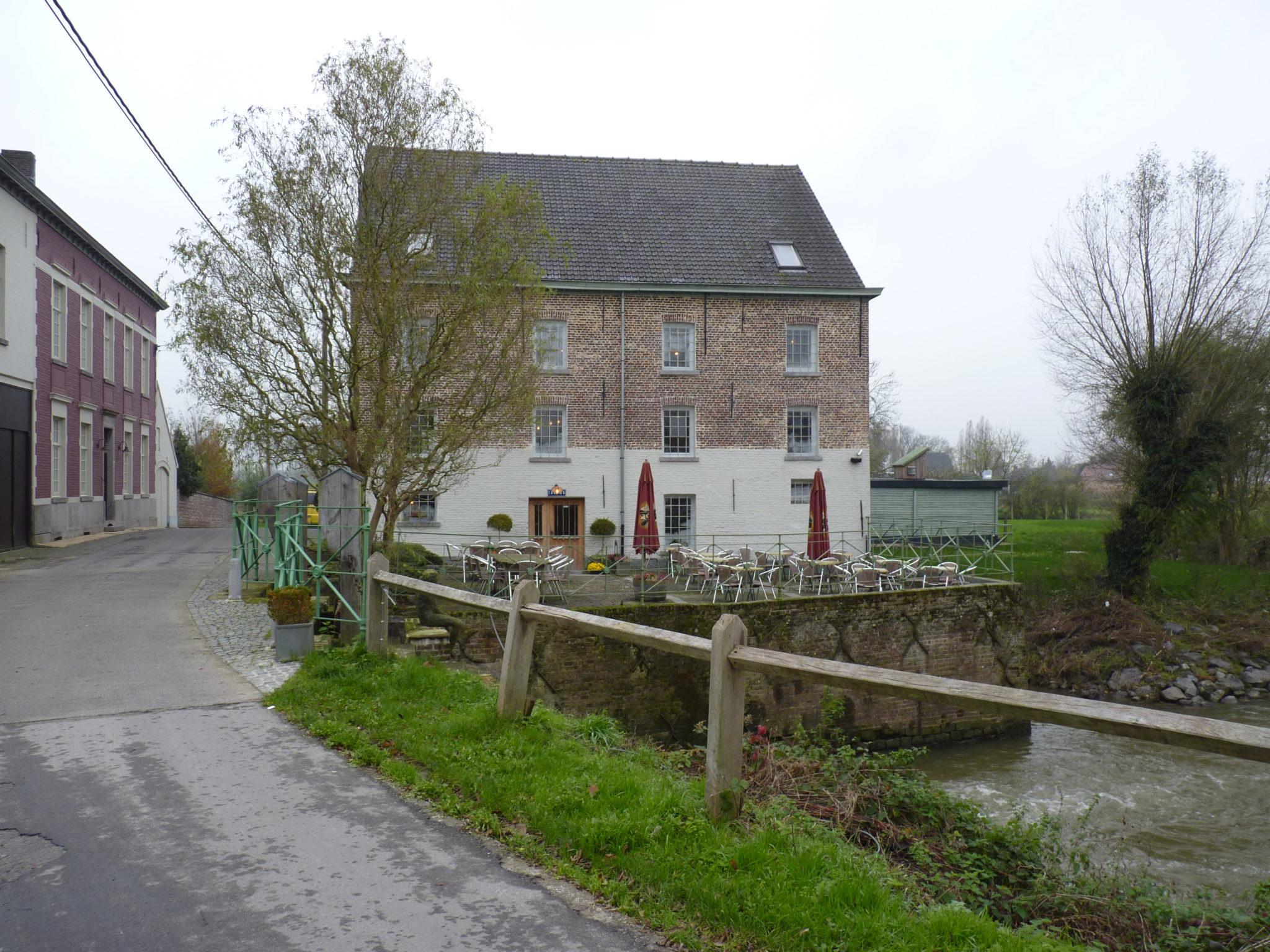 Ontdek de unieke streekproducten van de Vlaamse Ardennen.