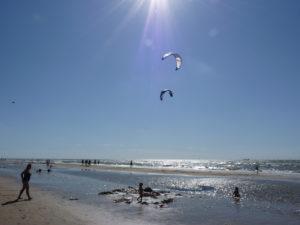 egmond aan zee 15 augustus 2011 005