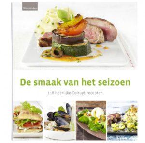 smaak-seizoen-nl