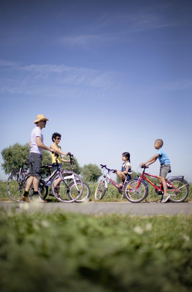 Veurne_fietsen3
