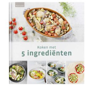 koken-5-ingredienten