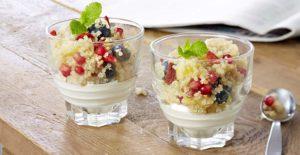 Blz_9_Griekse_yoghurt_met_fruitige_quinoa_MR