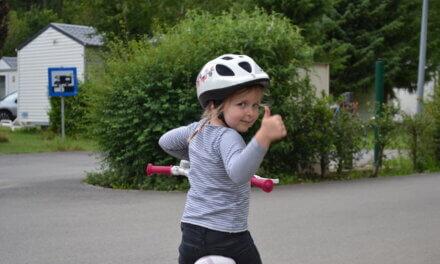 De Fleurtjesroute, een fietstocht in het Meetjesland, boordevol verrassingen en variaties.