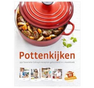 pottenkijken_nl