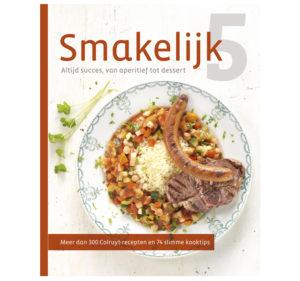 smakelijk5_nl