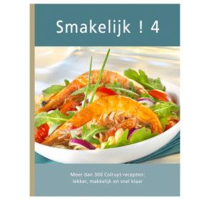 smakelijk4_nl