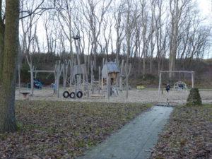 spelende-kinderen-in-het-willemspark
