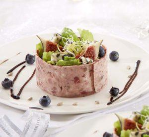 web-everzwijnenvleesbrood-met-fruitig-winterslaatje_mr