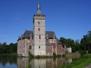 kasteel-ter-horst-3