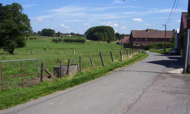 Plan je volgende fietstocht in Vlaams-Brabant.
