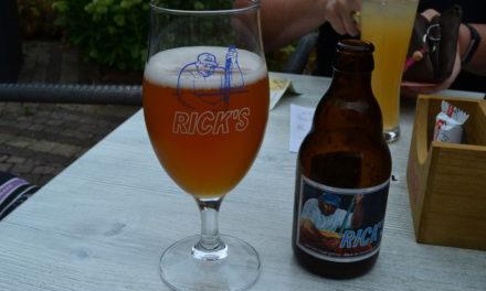 Graftenland met stevige bulten en dito bieren – fietsroute vanuit 's Gravenvoeren.