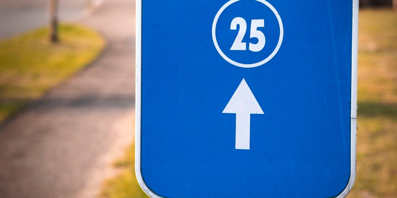 Maasfietsroute treedt toe tot internationaal Eurovelo netwerk.