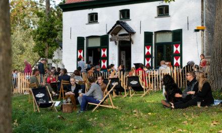 Winterse weekends om door te brengen in de Vlaamse Ardennen.
