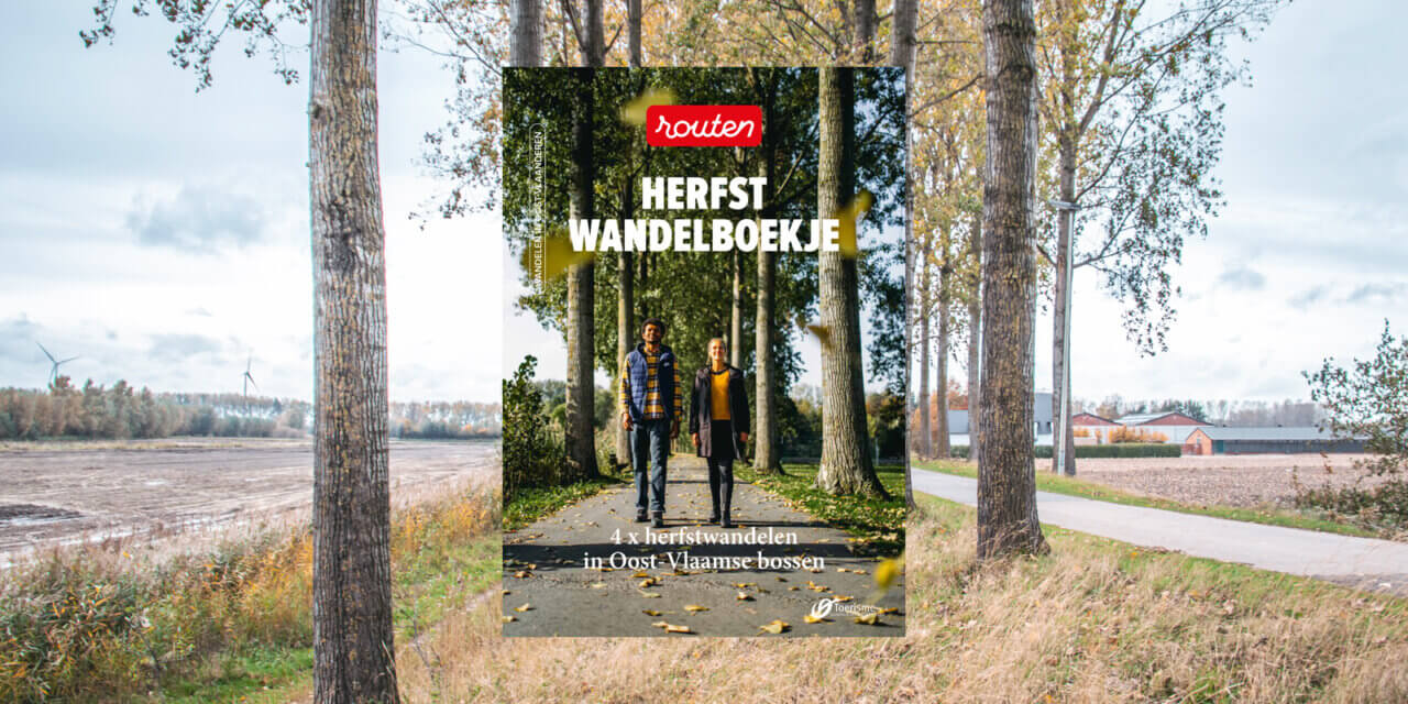 Download de mooiste herfstwandelingen.